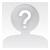 秦皇岛锋范车友俱乐部